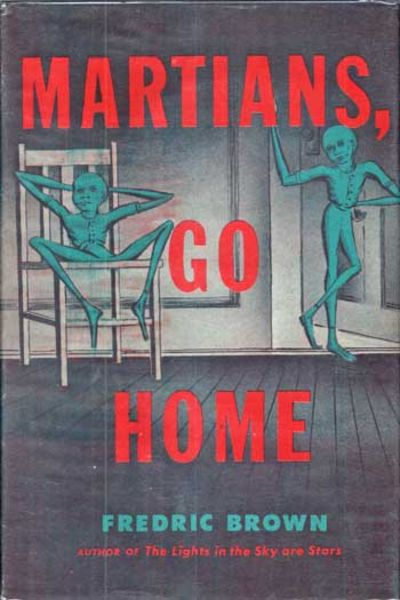 New York: E. P. Dutton & Company, 1955. Octavo, boards. First edition. Survey of Science Fiction Lit...