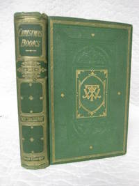The Christmas Books of Mr. M. A. TITMARSH by W.M. Thackeray - Hardcover - 1868 - from Bill's Books and Biblio.co.uk
