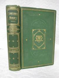 The Christmas Books of Mr. M. A. TITMARSH