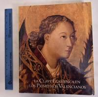 La Clave Flamenca en los Primitivos Valencianos