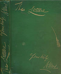 Artemus Ward's Lecture by  E P [eds.]  T W; Hingston - First Edition - 1869 - from Barter Books Ltd and Biblio.co.nz