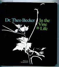 image of In the Vine is Life: The Picture Book on Vine