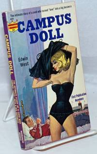 image of Campus Doll