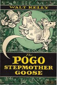 POGO STEPMOTHER GOOSE