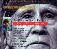 Of Earth and Elders: Visions and Voices from Native America by  Serle L Chapman - Paperback - 2002-08-01 - from Kayleighbug Books and Biblio.com