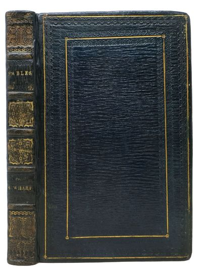 London: Printed by T. Bensley, Bolt Court, for Payne and Mackinlay, 1805. 1st edition. PRESENTATION ...
