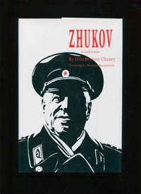 Zhukov; revised edition
