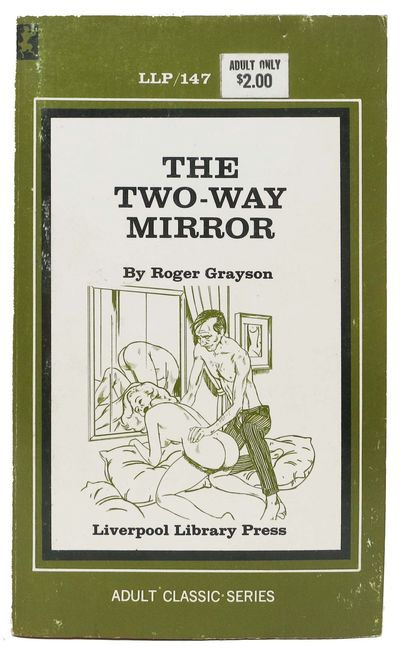 Sausalito: Tiburon Publishing Company, 1969. Soft cover. A VG copy, edges and corners rubbed, light ...