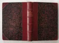 Les patriotes de 1837-1838 / Monseigneur de Lauberivière
