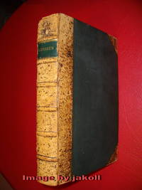 Leonardi Lessii Societ. Iesu theologi Opuscula varia in vnum corpus redacta.-Quorum indicem quinta pagina Inuenies