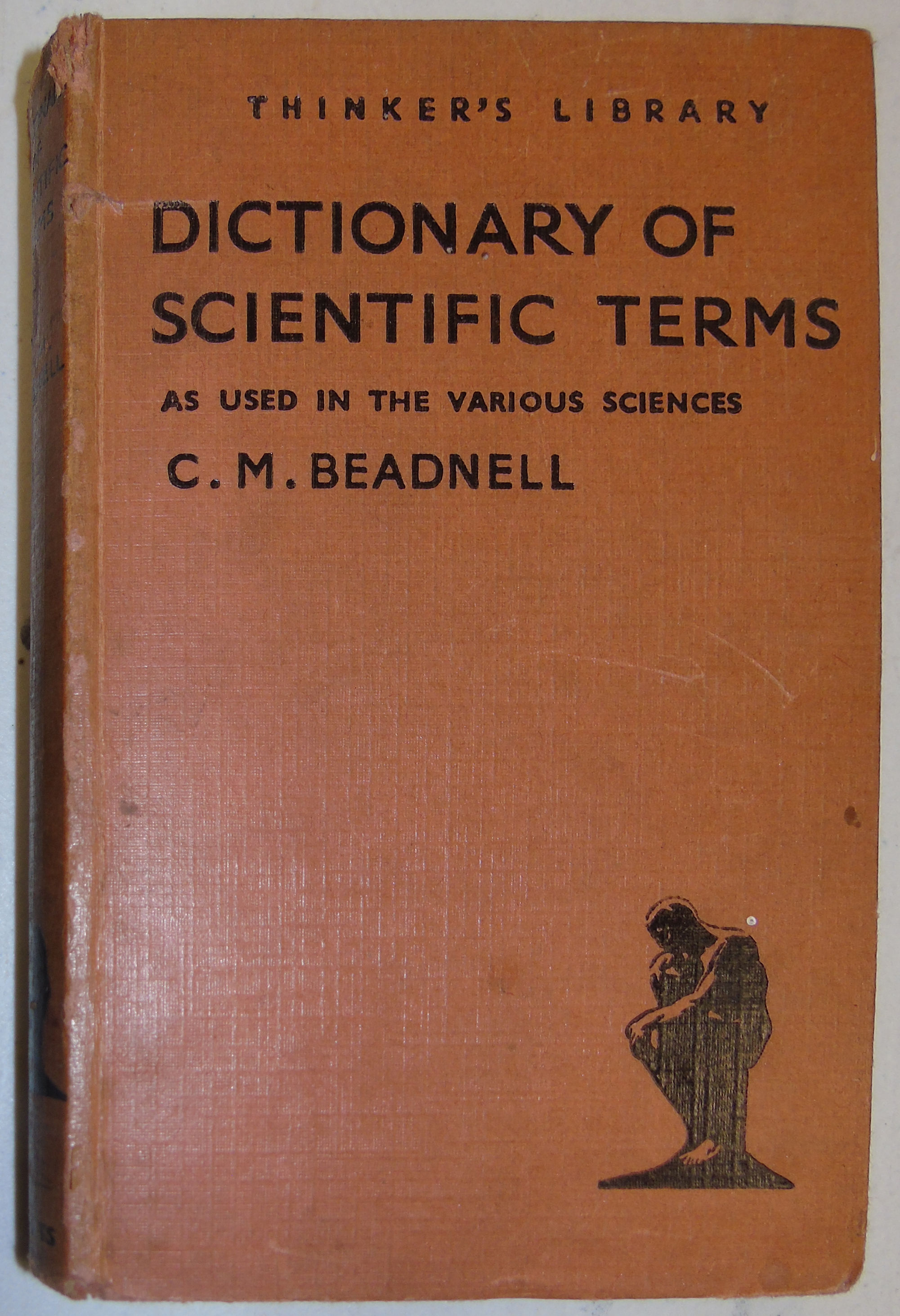library science terms dictionary Library and information science  some terms have more than one abbreviation (v or vol for volume)  odlis: online dictionary see.