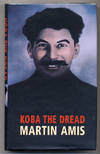 image of Koba The Dread