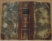 The Works of the Late Dr. Benjamin Franklin, in Two Volumes; Containing His Life and Essays, with Various Pieces, Which have never appeared in any Edition of this size; Volume One Only (I, 1)