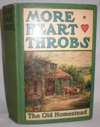 Heart Throbs; Volume Two