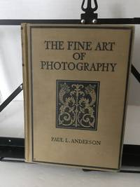 image of The Fine Art of Photography