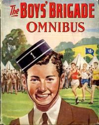 image of The Boys' Brigade Omnibus