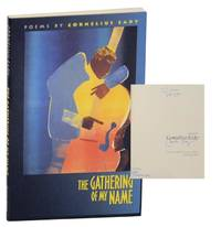 The Gathering of My Name (Signed First Edition)