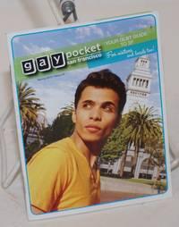 Gaypocket San Francisco [aka Gay Pocket]: vol. 1, #50, Spring, 2013