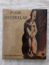 image of Poor Shaydullah
