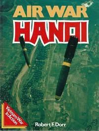 Air War Hanoi