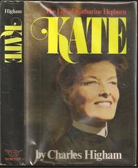 Kate: The Life of Katherine Hepburn