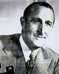 J.Arthur Rank: The Man Behind the Gong
