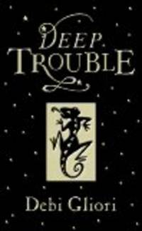 Deep Trouble *Signed 1st UK*