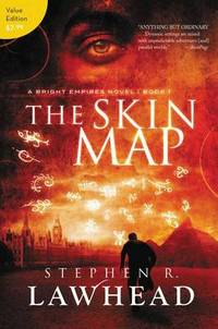 image of The Skin Map