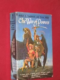 War of Powers