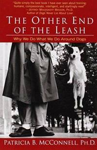 image of Other End of the Leash