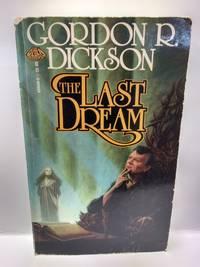 image of Last Dream