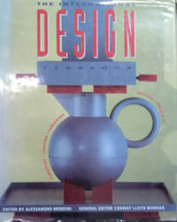 image of The International Design Yearbook 1996