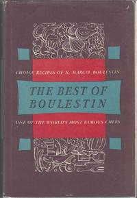 The Best of Boulestin