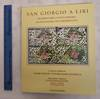 View Image 1 of 7 for San Giorgio A Liri; Ricompattare La Citta Dispersa (Re-Integrating the Dispersed City) Inventory #176405