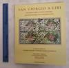 View Image 1 of 7 for San Giorgio A Liri; Ricompattare La Citta Dispersa (Re-Integrating the Dispersed City) Inventory #176405
