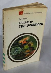 A Guide to the Seashore