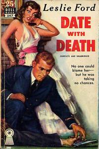 image of Date with Death