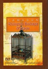 Tamadun Rumpun Budaya Melayu