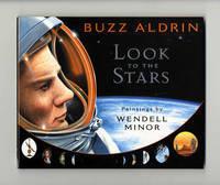 image of Look To The Stars  - 1st Edition/1st Printing