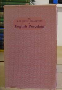 The R H Smith Collection Of English Porcelain