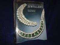 image of Understanding Jewellery