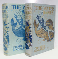 image of The Water Babies