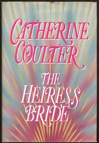 HEIRESS BRIDE, Coulter, Catherine