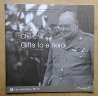 Churchill: Gifts To A Hero