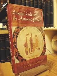 Sexual Culture of Ancient Greece