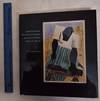 View Image 1 of 8 for Jacob Lawrence: The Frederick Douglass and Harriet Tubman Series of 1938-40 Inventory #173912