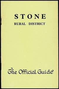 image of Stone Rural District: The Official Guide