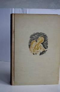 image of LOOK HOMEWARD ANGEL