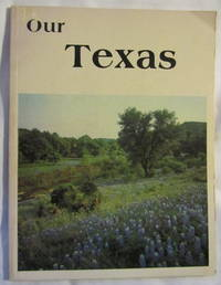 Our Texas (Dallas Federal Savings 60Th Anniversary)