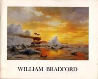 William Bradford, 1823-1892.